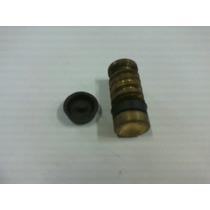 Reparo Cilindro Mestre Cb450/cbx750 14mm -03-
