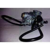Carburador Completo Honda Biz 100 Cc