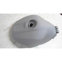 Tanque Yamaha R1 98/01 (original Usado)
