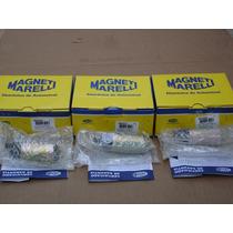 03 Bomba Gasolina Combustível Fazer Lander 250 Mag Marelli