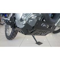 Protetor Do Carter Yamaha Tenere 250 2016
