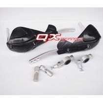 Protetor De Mão Para Honda Xre300