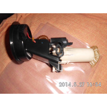 Bomba De Combustivel Moto Bmw G 650 Gs