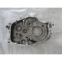Carcaça Motor Xt 660 Mt03 Tenerre 660