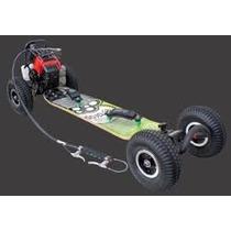 Pneu Pneus Skate Motorizado Droapboard 50cc