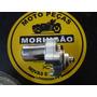 Motor Arranque Biz 100/dafra/web Original Novo