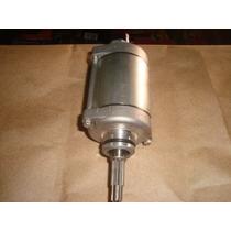 Motor De Arranque Cb300