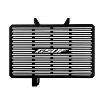 Tela Protetor De Radiador Honda Cb 650f Cbr 650f Cb/cbr650f
