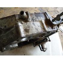 Bloco (carcaça) Motor Lado Direito Cg125 Honda - 95 A 99