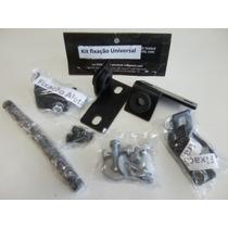 Kit Fixação Tanque Plástico Crf-230 Plastank