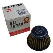 Filtro De Ar Esportivo Titan 150 Nx200 Rd135 Strada Valflex