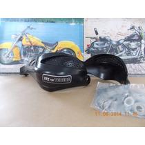 Protetor De Mão Yamaha Xtz750ténéré