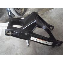Quadro Elástico (balança) Suzuki Srad Gsx 1000r 2005