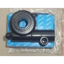Engrenagem Velocimetro Nx4 Falcon,nx200,xr200,xr250 Tornado