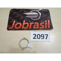 2097 Trava Velocimentro Honda Cg 82 Valor 5,00