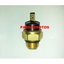 Honda Interruptor Senor Ventoinha Cb 500 Cbr Hornet Etc