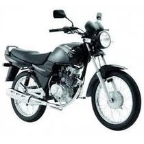 Peças Para Motocicletas Sundown Max, Future, Stx E Web