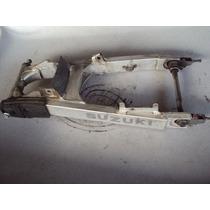 Balança Quadro Elástico Suzuki W1100 1994