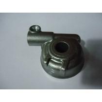 Engrenagem Velocimetro Nxr 150 Esd 03/09 Bros (caracol)
