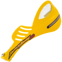 Protetor Mão Manete Par 788 Pro Tork Universal Amarelo