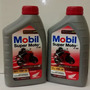 Oleo Motor Mobil Super Moto 4t Mx 10w30