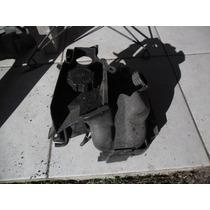 Tanque De Gasolina P/ Scooter Sundown Akroos/ergon (peças).