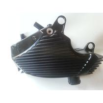 Tanque De Óleo Para Moto Bmw G 650gs - Novo