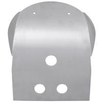 Protetor De Motor Carter Pro Tork Ttr 230 Alumínio +brinde