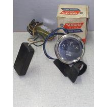 Relógio E Boia De Tanque De Gasolina Motor Popa Yamaha