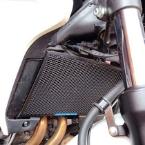 Protetor De Radiador Cb500 F 2014