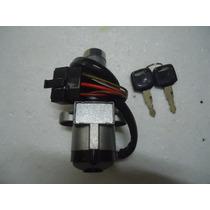 Chave De Ignição Honda Cbx 750 Todas
