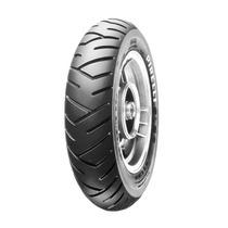 Pneu Pirelli 90 90 12 Sl26 Lead Dianteiro Envio 20%+barato