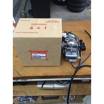 Carburador Honda Nx 400 Falcon Novo Original