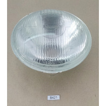 Bloco (farol) Optico Suzuki Intruder 125 - 08421