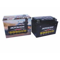 Bateria Yes 125 Suzuki