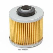 Filtro De Oleo Xt600/xt 660/tenere/virago 250/535 Egk