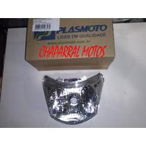 Farol Honda Biz 125 2011 2012 2013 2014