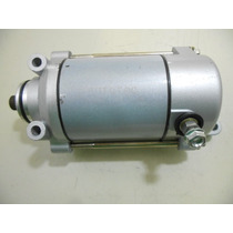 Motor Arranque Shineray Mirage Envio 20% + Barato