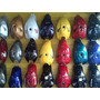 Tanque De Fazer, Cb 300, Twister, Titan, Factor, Hornet, Xj6