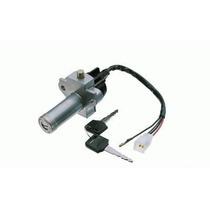 Chave Igniçao Xl / Xlx 250 - Duas Barras - 03994