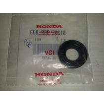 Retentor Eixo Cambio Honda Xlx 250 R Original