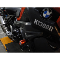 Slider Premium Racing - Bmw - K 1300 R - K 800 - S 1000 Rr