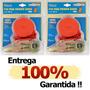 Kit Com 2 Cintas Para Amarração Cargas C/ Catraca Até 300kg
