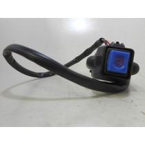 Interruptor Partida Yamaha Ybr 125 R/h Cod1211013