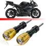 Slider Evolution Racing - Yamaha R1 - 2004 2005 2006