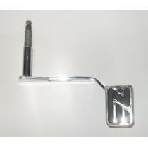 Pedal De Freio Sundown V-blade 250