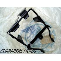 Aranha, Suporte Do Farol E Painel Xl Xls 125 Original Honda