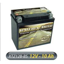 Bateria Xtz12b-bs ( Yuasa Yt12b-bs ) Drag Star 650