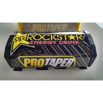 Espuma De Guidao Pad Pro Taper Metal Mulisha Rockstars
