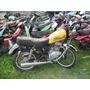Carburador Mikuni P/ Suzuki Intruder 125cc/2007.